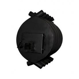 Піч Булерьян Тип 5 10 кВт