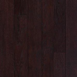 Паркетна дошка DeGross Дуб бордо червоний 500х100х15 мм