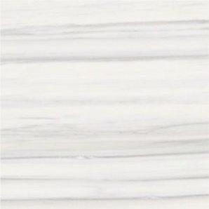Плитка Opoczno Artistic Way white G1 42x42 см