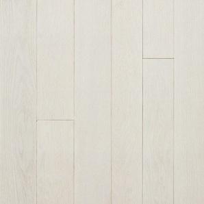 Паркетна дошка DeGross Дуб білий №2 браш 547х100х15 мм