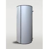 Теплоакумулятор PlusTerm ТА-00 800 800 л