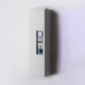 Електрокотел Теплотехніка Міні 6 кВт