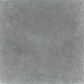 Керамогранітна плитка Zeus Ceramica ЗЕВС CADIPIETRA GRIGIO ZRXPZ8R 600x600x10,2 мм