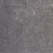Керамогранитная плитка Zeus Ceramica IL TEMPO NERO ZRXSN9R 600x600x10,2 мм