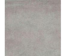 Керамогранитная плитка Zeus Ceramica CONCRETE GRIGIO ZRXRM8R 600x600x10 мм