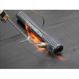 Гідроізоляція Стеклоізол ХКП-3.5 Техноніколь