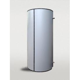 Теплоаккумулятор PlusTerm ТА-00 800 800 л