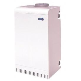 Котел Корді Вулкан 12-Е газовий димохідний 12 кВт