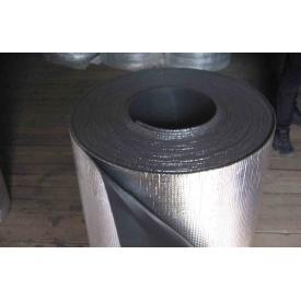 Фольма-тканина 260 гр/м2