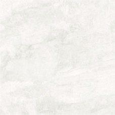 Плитка Opoczno Mirror stone grey G1 42x42 см
