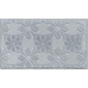 Плитка декоративна ATEM Nona GRCM 1 149х86х8,5 мм