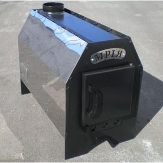 Печь Чеширский кот Мечта 15 5 кВт