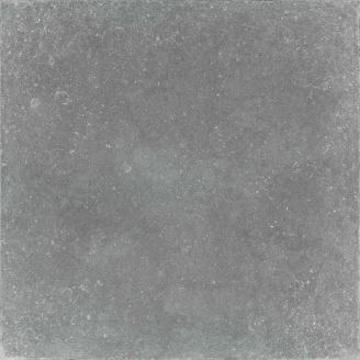 Керамогранитная плитка Zeus Ceramica ЗЕВС CADIPIETRA GRIGIO ZRXPZ8R 600x600x10,2 мм