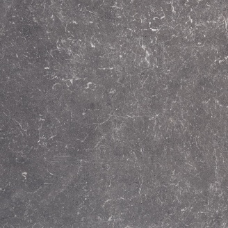 Керамогранітна плитка Zeus Ceramica IL TEMPO NERO ZRXSN9R 600x600x10,2 мм