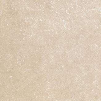 Керамогранитная плитка Zeus Ceramica IL TEMPO BEIGE ZRXSN3R 600x600x10,2 мм