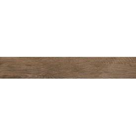 Плитка Opoczno Legno Rustico brown 14,7х89,5 см