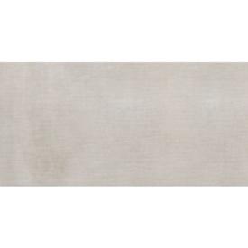 Плитка Opoczno Romantic Story beige structure G1 29,7x60 см