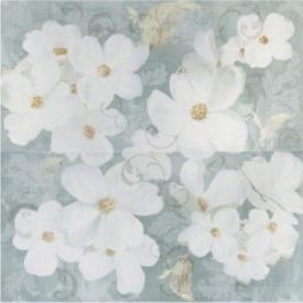 Плитка Opoczno Romantic Story panno flower 59,4x60 см