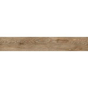 Плитка Opoczno Legno Rustico beige 14,7х89,5 см