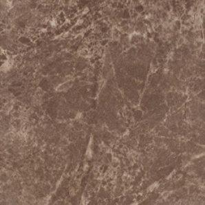 Плитка Opoczno Nizza brown 333х333 мм