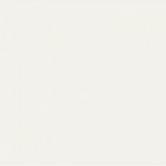 Плитка Opoczno Early Spring white G1 42x42 см