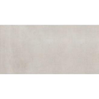 Плитка Opoczno Romantic Story beige G1 29,7x60 см