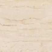 Плитка Opoczno Daino cream G1 44,6x44,6 см