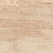 Плитка Opoczno Daino beige G1 44,6x44,6 см