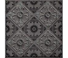Плитка Opoczno Solar Corner 14,8х14,8 см graphite