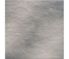 Плитка Opoczno Solar Structure 30х30 G1 см grey