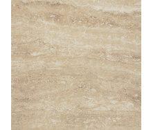 Плитка підлогова Paradyz Cassinio Brown 500х500х8,5 мм