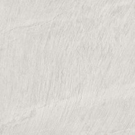 Плитка Opoczno Yakara white G1 44,6x44,6 см