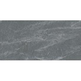 Плитка Opoczno Yakara grey G1 44,6x89,5 см