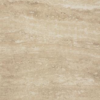 Плитка напольная Paradyz Cassinio Brown 500х500х8,5 мм