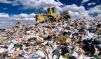 Искусный управленец: Садовой хочет создать свалку в Чернобыльской зоне
