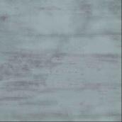 Плитка Opoczno Floorwood grey lappato G1 59,3х59,3 см