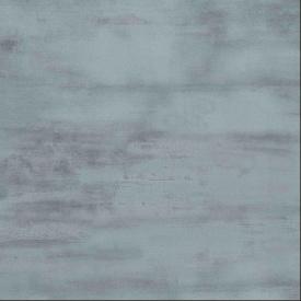 Плитка Opoczno Floorwood graphite lappato G1 59,3х59,3 см