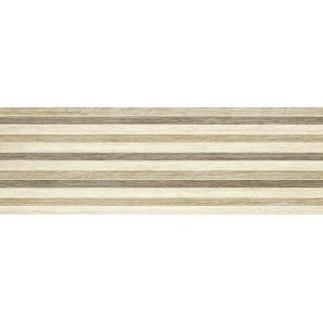 Плитка Paradyz Matala Beige Lines 250х750х7 мм