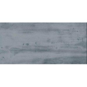Плитка Opoczno Floorwood graphite lappato G1 29х59,3 см
