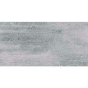 Плитка Opoczno Floorwood grey lappato G1 29х59,3 см
