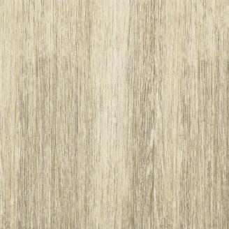 Плитка підлогова Paradyz Matalo Beige 500х500х8,5 мм