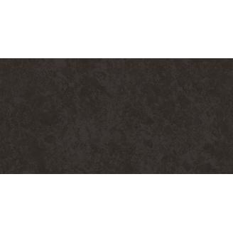Плитка Opoczno Equinox black 444х890 см