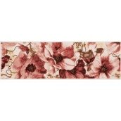 Фриз АТЕМ Liana Flower PN 220х70х7 мм