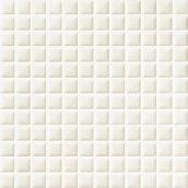 Мозаика Paradyz Antonella Bianco 298х298х8,5 мм