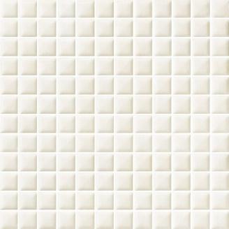 Мозаїка Paradyz Antonella Bianco 298х298х8,5 мм
