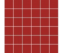 Мозаїка Paradyz Bellicita Rosa 298х298х10,2 мм