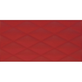 Плитка Paradyz Bellicita Rosa Pillow Struktura 300х600х10 мм