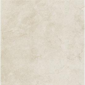 Плитка підлогова Paradyz Inspirio Beige 400х400х8,5 мм