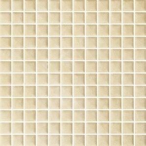 Мозаїка Paradyz Inspiration Brown 298х298х8,5 мм