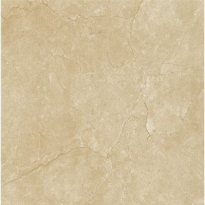 Плитка підлогова Paradyz Inspirio Brown 400х400х8,5 мм